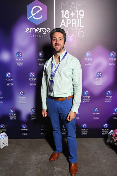 April 17, 2016 eMERGE 1111 Party Step and Repeat-143.jpg
