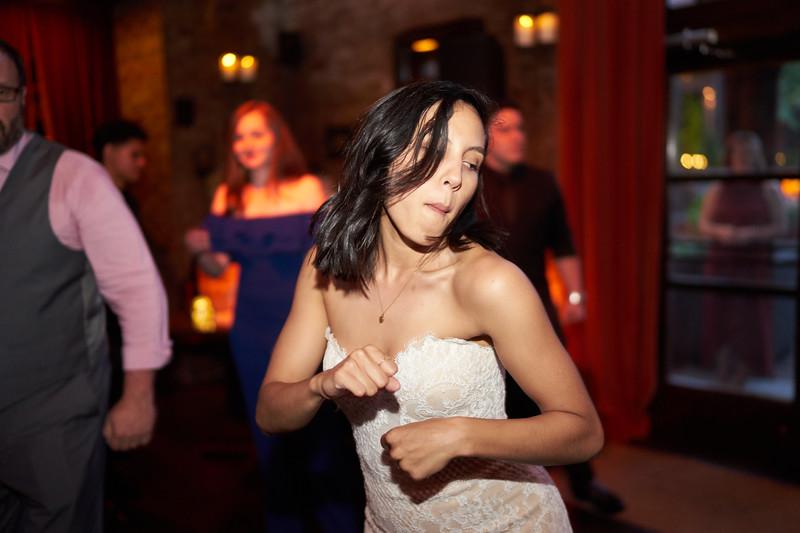 James_Celine Wedding 1475.jpg