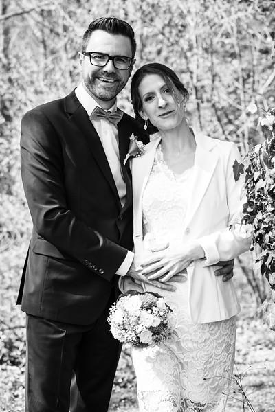 Hochzeit-Fraenzi-und-Oli-2017-147.jpg