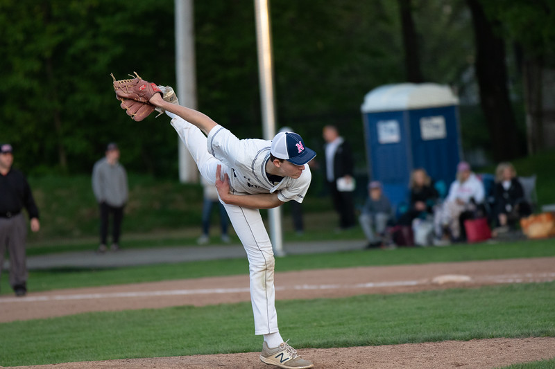 needham_baseball-190508-263.jpg