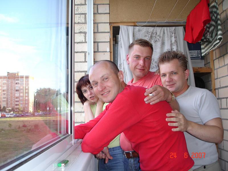 2007-06-23 Минск Пархалины Фёдоровы 28.jpg
