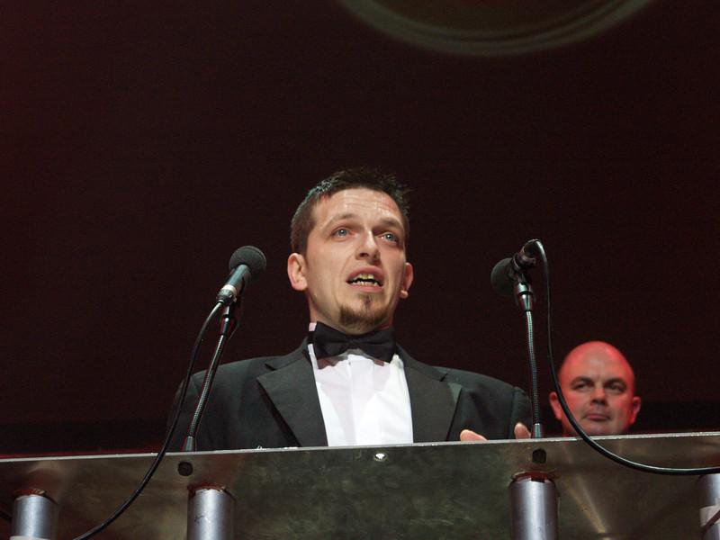 Awards 2007-360.JPG