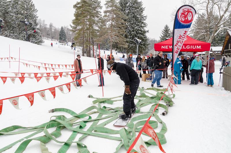 54th-Carnival-Snow-Trails-362.jpg