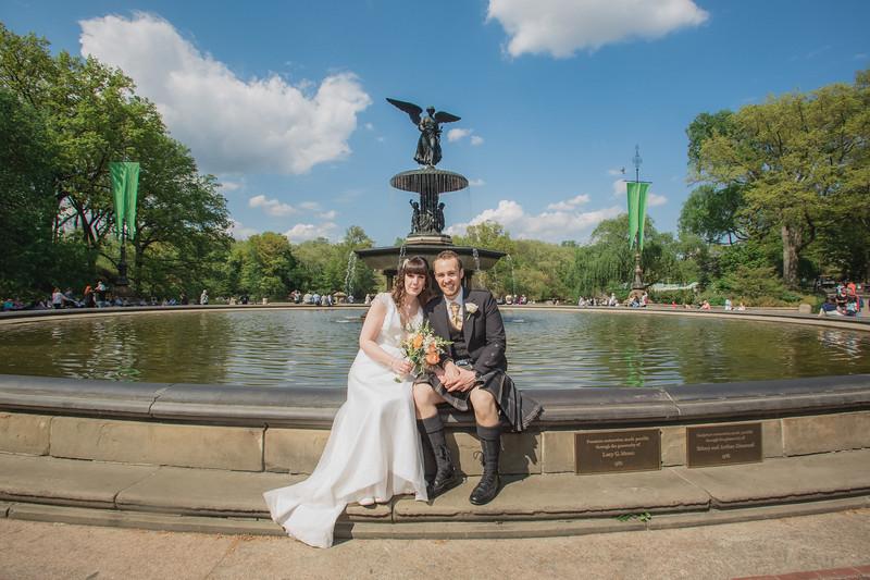 Central Park Wedding - Gary & Kirsty-143.jpg