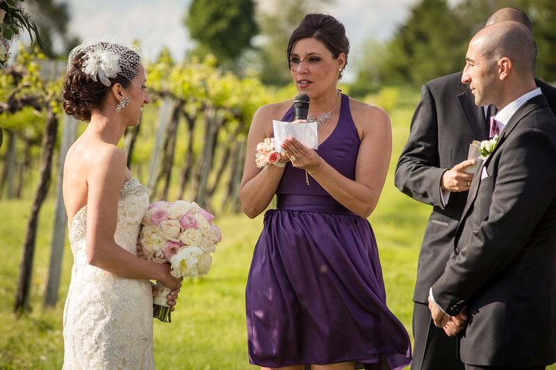 3SS-Get-married-084.jpg