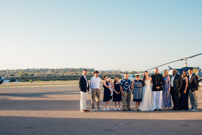 Kevin and Hunter Wedding Photography-17925199.jpg