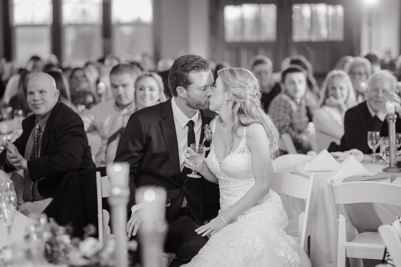 Seattle Wedding Photographer-1334.jpg