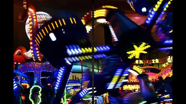 Basler Herbstmesse  3  Slideshow