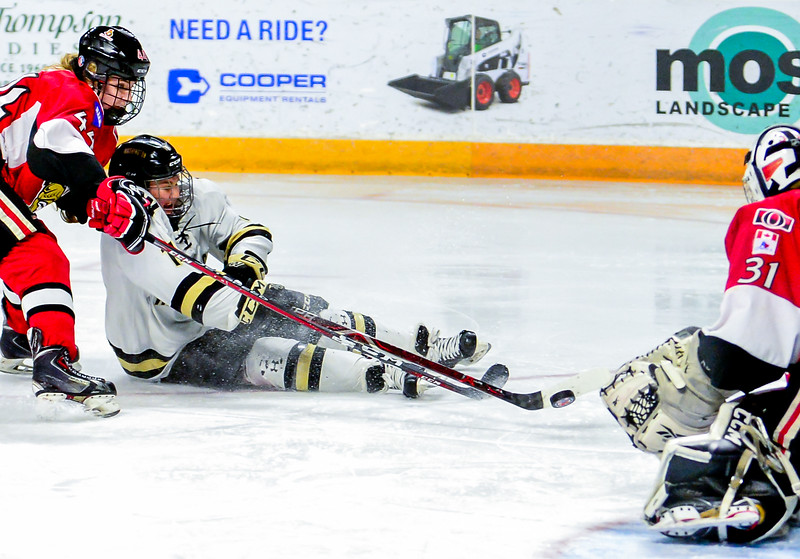EHB_Kitchener_JrSenators-27.jpg