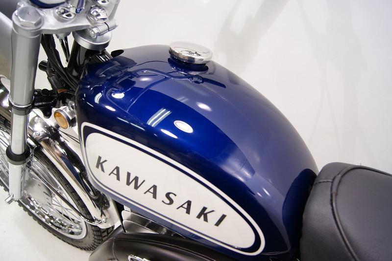 1969KawF4 6-10 010.JPG