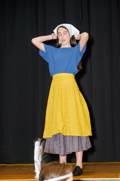 2015-11 Cinderella Rehearsal 0027.jpg