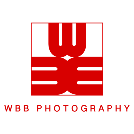 wbb-photography-logo-transparent.png
