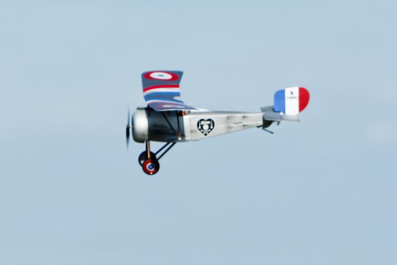 FZ_Nieuport17_25.jpg