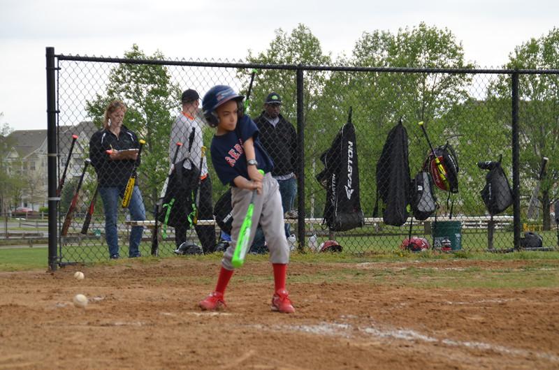 GORC-SPRING-Baseball-2016454.JPG