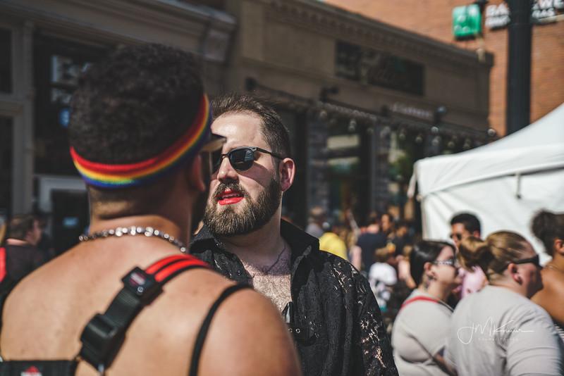 20190601_SLC_GayPride_-01258.jpg