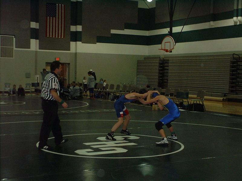 ryan wrestling 12 8 02 023.jpg