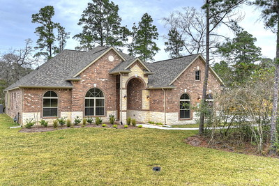 18006 COUNTRY MEADOW  THE SHILOH II