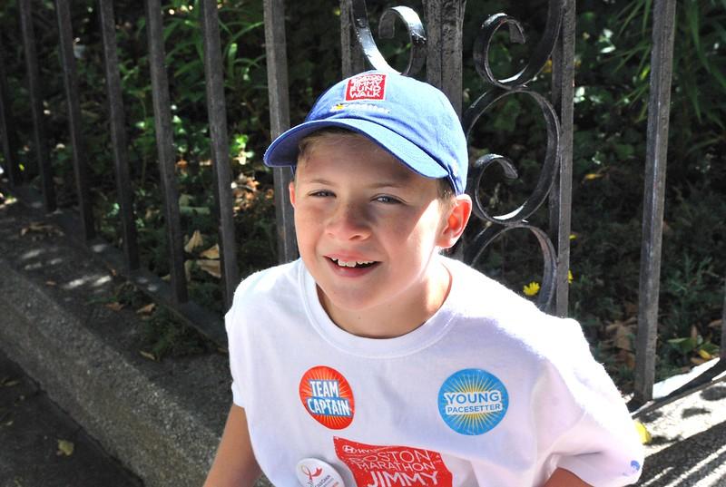 Jimmy Fund Walk 9-25-16 050.JPG
