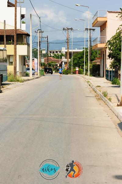 3rd Plastirios Dromos - Dromeis 5 km-5.jpg