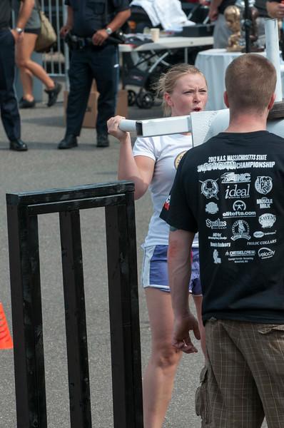 TPS Strongman 2012_ERF6911.jpg