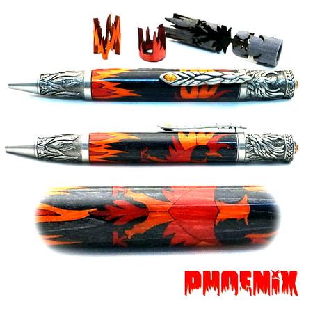 LI_Phoenix_PSIPhoenixRisingPenKit.jpg