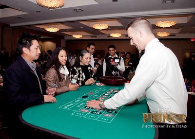 GDAACC Casino Night
