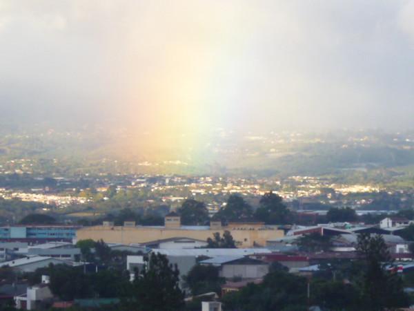 Rainbow1a.JPG