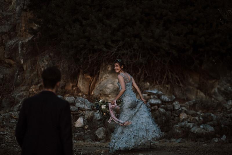 Tu-Nguyen-Destination-Wedding-Photographer-Naxos-Videographer-Claire-Nick-355.jpg