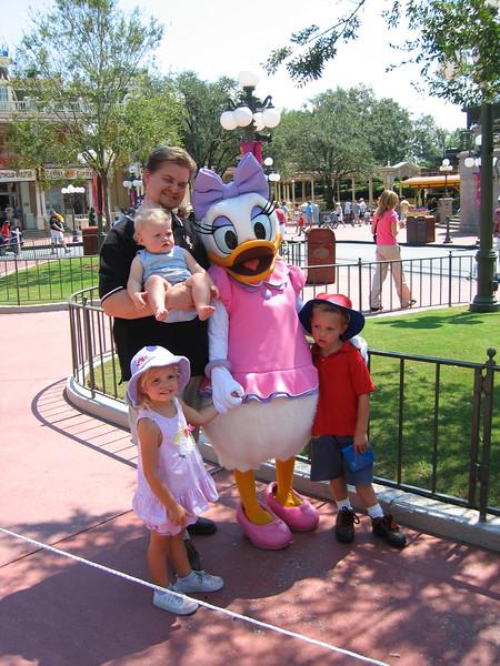 Family Vacation Sept.2004 189.jpg