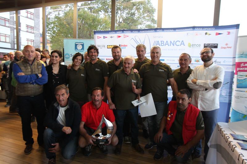 GUOS - SADA-MAR-POO - PONTEVEDRA - VICO - BAOMATOSIOS ORTOPORTO DAD Serrara JABANCA Bence ses O GAS para