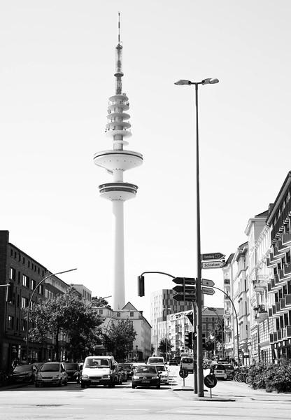 Bild-Nr.: 20140520-DSC07391-Andreas-Vallbracht | Capture Date: 2015-08-08 16:44