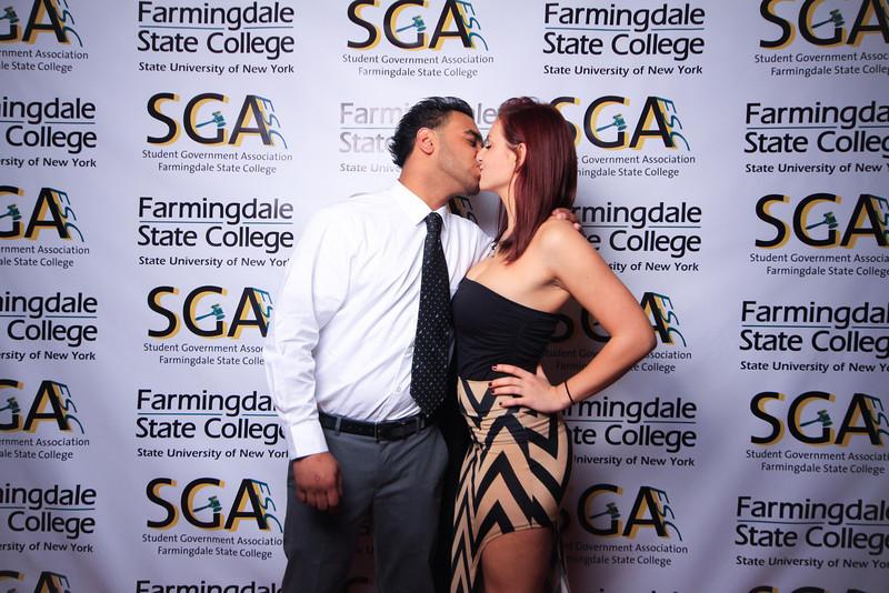 Farmingdale SGA-282.jpg