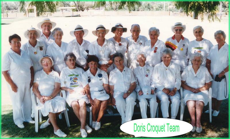 571 Doris CDroquet Team.JPG
