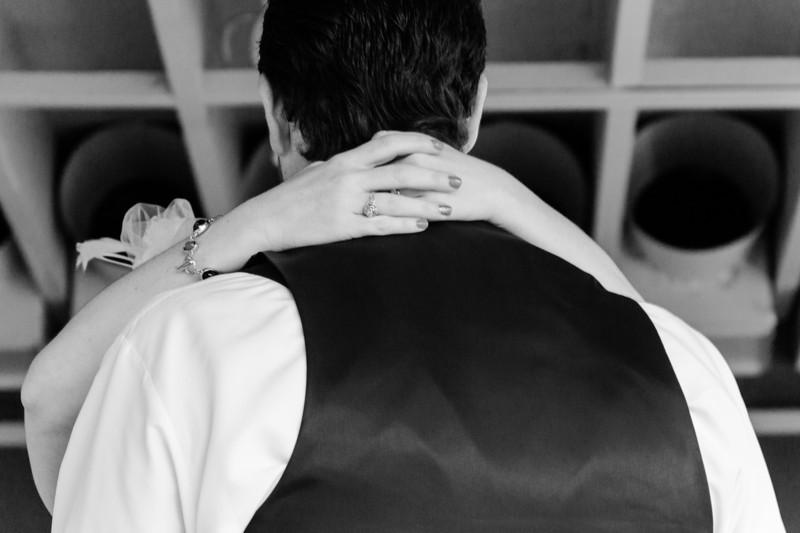 kindra-adam-wedding-787.jpg