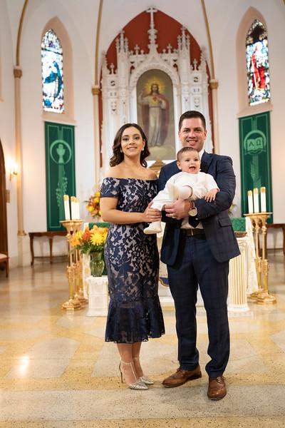 Vincents-christening (21 of 193).jpg