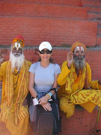 Vacation to Nepal 922.JPG