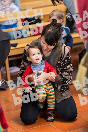 Bach to Baby 2018_HelenCooper_Dulwich Village-2018-03-05-43.jpg