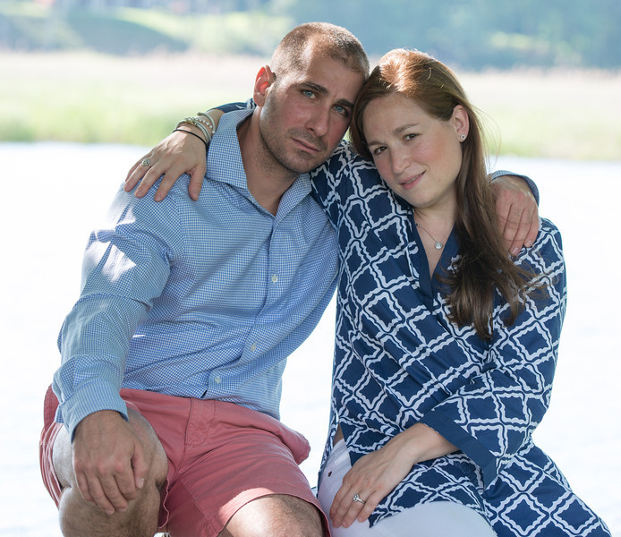 Amanda and David Engagement-6065.jpg