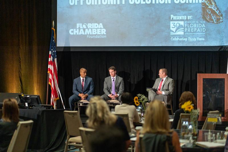 05-26-21-Sarasota-Florida Chamber Prosperity Summit2.jpg