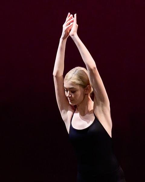 2020-01-16 LaGuardia Winter Showcase Dress Rehearsal Folder 1 (267 of 3701).jpg