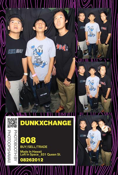 20120826_184959.jpg