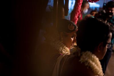 04 Wedding HD