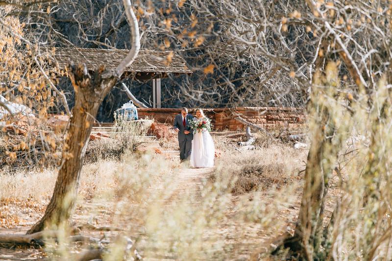 L+D Wedding-7.jpg