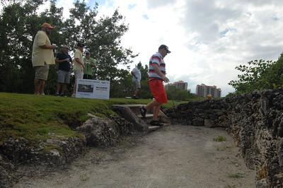2014 Tee Off Fore Wellness Golf&Tennis Tournament
