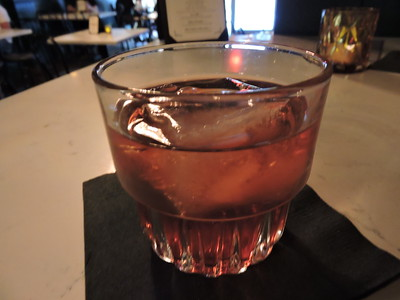 Five Best Whiskey Bars in Sacramento
