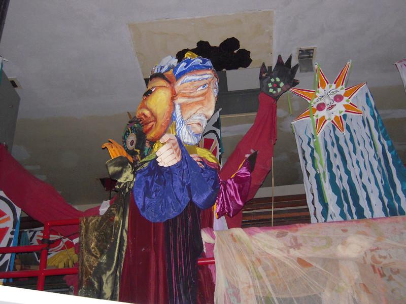 08.08.20 Puppet Theatref-10.jpg