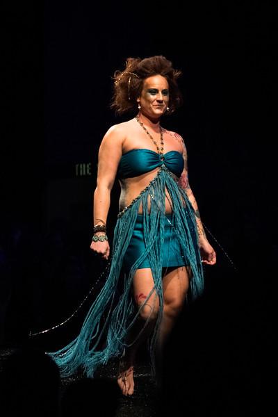 IIDA Couture 2014-437.jpg