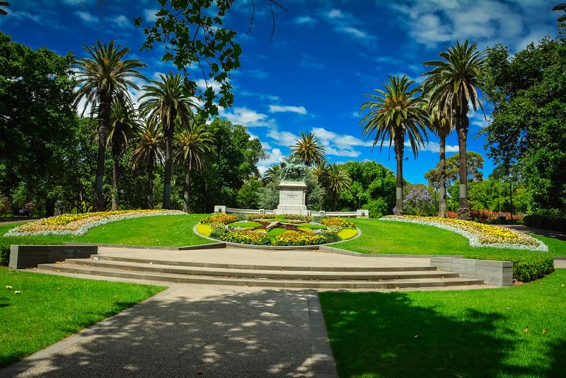 Melbourne-61.jpg