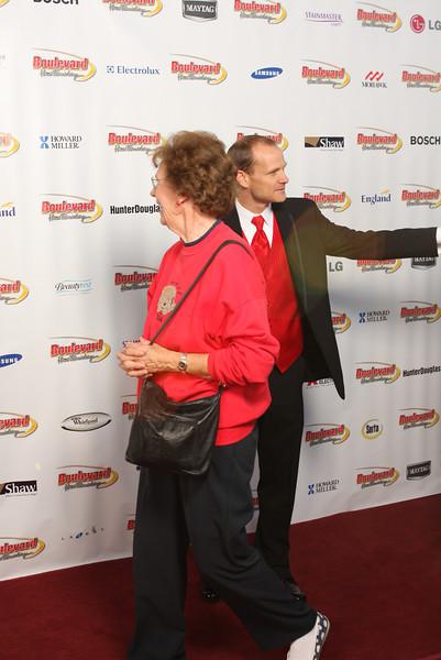 Anniversary 2012 Red Carpet-173.jpg
