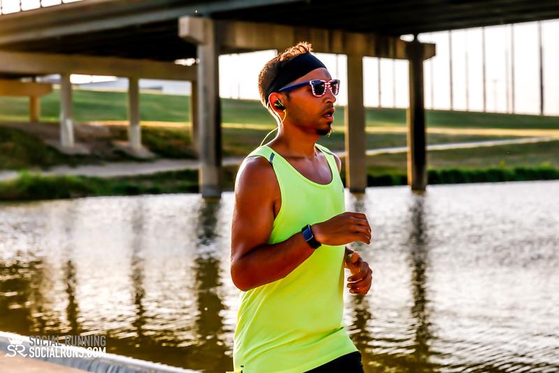 National Run Day 18-Social Running DFW-1243.jpg